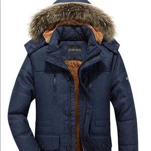 Khrysos Fashion s Closet ( khrysos)  3c3377d1c5b